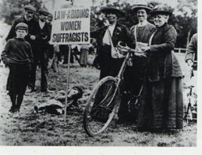 law-abiding-women-suffragist