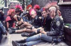 suburban-punks