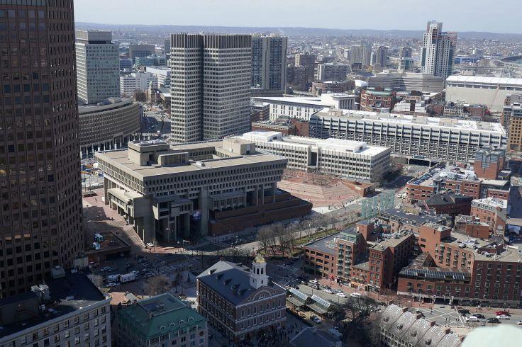Government_Center_Boston_aerial_2016